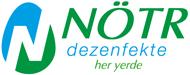 NÖTR DEZENFEKTE